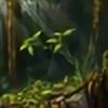 jonmars12345's avatar