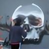 JonMck's avatar