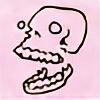 jonmmmayhem's avatar