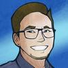 JonMusikero's avatar
