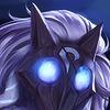 jonna-jonna's avatar