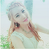 jonna2003's avatar