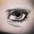 Jonna99's avatar