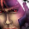 JonnayPixels's avatar