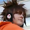 JonneCat's avatar