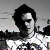 Jonneh86's avatar