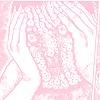 jonnek0's avatar