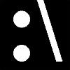Jonner's avatar