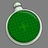 jonnhie00's avatar