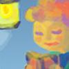 jonnibee's avatar