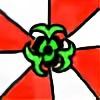 JonniCress's avatar