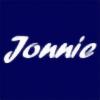 jonnie-z's avatar