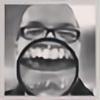 jonniedee's avatar