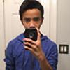 JonnieL15's avatar