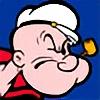 JonnoH83's avatar
