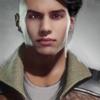 JonnPine's avatar