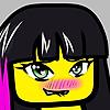 JONNY---0's avatar