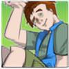 Jonny-Aleksey's avatar