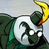Jonny-cravat's avatar