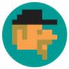 Jonny-Raygun's avatar