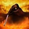 Jonny09's avatar