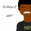 Jonny1125's avatar