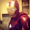 jonny3777's avatar