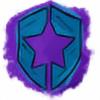 JonnyB1250's avatar