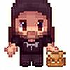 JonnybHKG's avatar