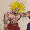 JonnyBlaze3000's avatar