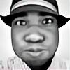 jonnyblur's avatar