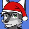 JonnyBoy0719's avatar