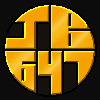 Jonnyboy647's avatar