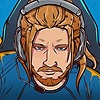 JonnyClark's avatar