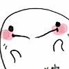 JonnyCupCake's avatar