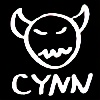 jonnycynn's avatar