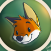 JonnyDoodle's avatar