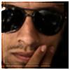 jonnydror's avatar