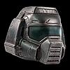 Jonnyism's avatar