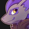 jonnykool57's avatar