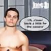 JonnyKu's avatar