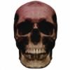 jonnylaz's avatar