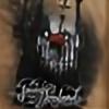 JonnyLombard's avatar
