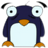 jonnymhenderson's avatar