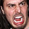 JonnyNny's avatar