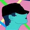 JonnyPenn's avatar
