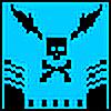 Jonnypirate's avatar