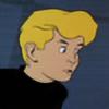JonnyQuestfan's avatar