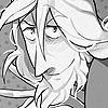 JonnyRoflo's avatar