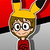 jonnyrubberman's avatar